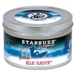 Starbuzz  Blue Surf