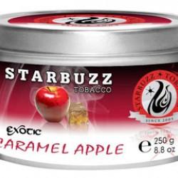 Starbuzz  Caramel Apple