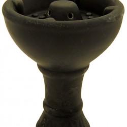Goliath Vortex Hookah Bowl