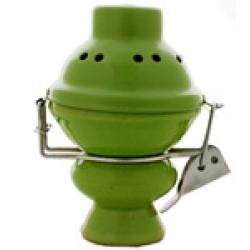 Ultimate Combo Hookah Bowl