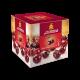 Al Fakher Shisha Tobacco Cherry