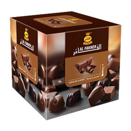 Al Fakher Shisha Tobacco Chocolate