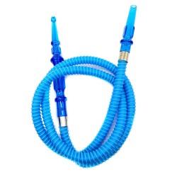hookah hose Plastic Shisha Smoking Accessories
