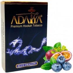 Adalya Blue Dragon tobacco