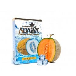 Adalya Blue melon tobacco