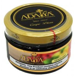 Adalya EXAGELADO tobacco