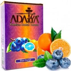 Adalya Blue Orange tobacco 250 Gram