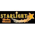 Starlight Hookah Coals