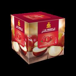 Al Fakher Shisha Tobacco Apple