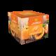 Al Fakher Shisha Tobacco Apricot