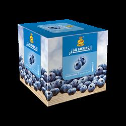 Al Fakher Shisha Tobacco Blueberry