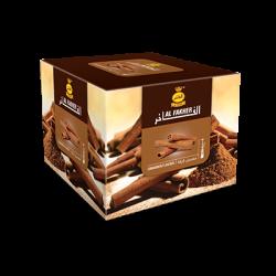 Al Fakher Shisha Tobacco Cinnamon