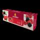 Al Fakher Shisha Tobacco Berry