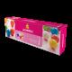 Al Fakher Shisha Tobacco Bubble Gum