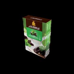 Al Fakher Shisha Tobacco Chocolate Mint