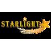 Starlight Charcoal