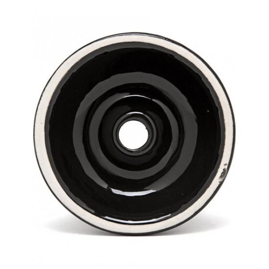 Beamer Wide Hookah Bowl